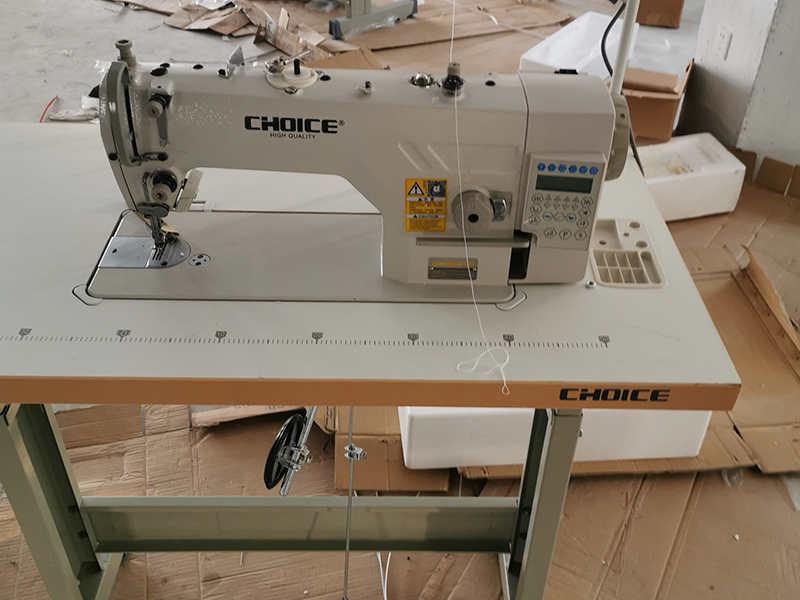 手套机器厂家-律克针织机械商行提供实惠的全自动手套机