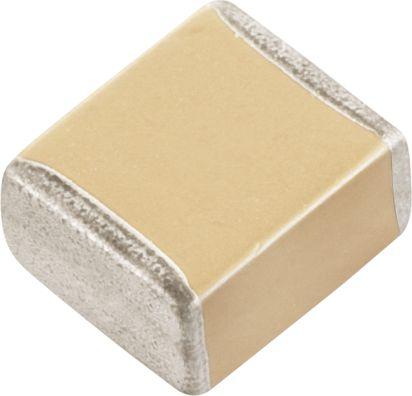 單層片式瓷介電容器-買具有口碑的涂覆引線多層瓷介電容器-就選火炬電子