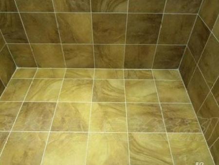 西安填缝剂-推荐可靠的西安瓷砖美缝