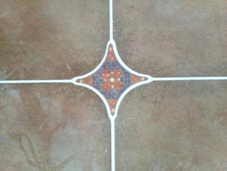 西安美缝施工方法-有保障的西安瓷砖美缝推荐