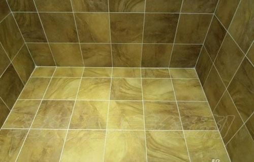陕西地板砖美缝公司电  话-陕西靠谱的西安美缝施工