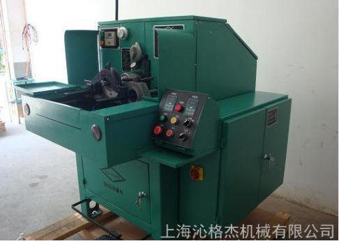 选购珩磨机床-上海沁格杰机械_珩磨机床高精度 寿命长