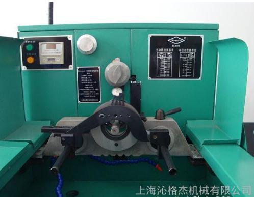 山东批销珩磨机床-上海市珩磨机床知名厂家