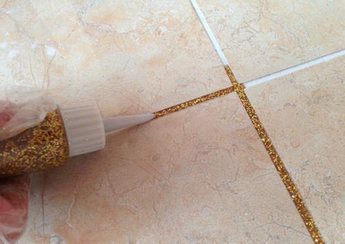地板砖美缝剂厂家-西安美缝剂厂家推荐