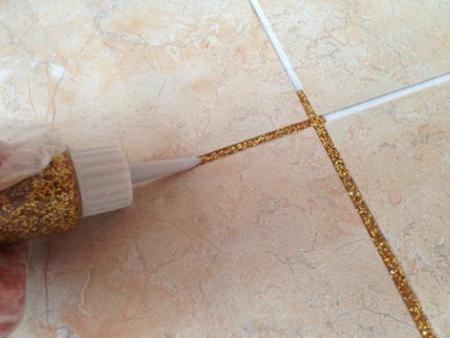 陕西美缝剂品牌-信誉好的西安美缝剂公司