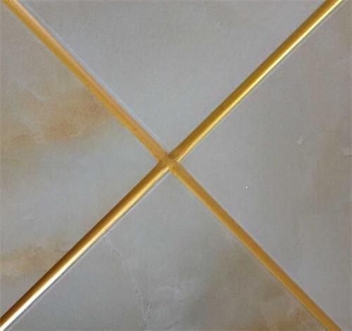 瓷砖美缝剂哪个牌子好-陕西品质好的西安美缝剂供应