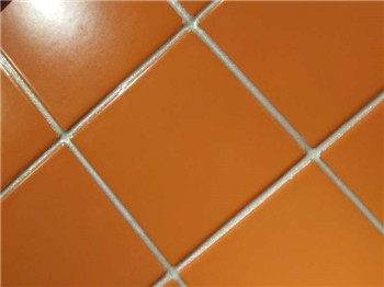瓷砖美缝施工-物超所值的西安瓷砖美缝西安卓众供应
