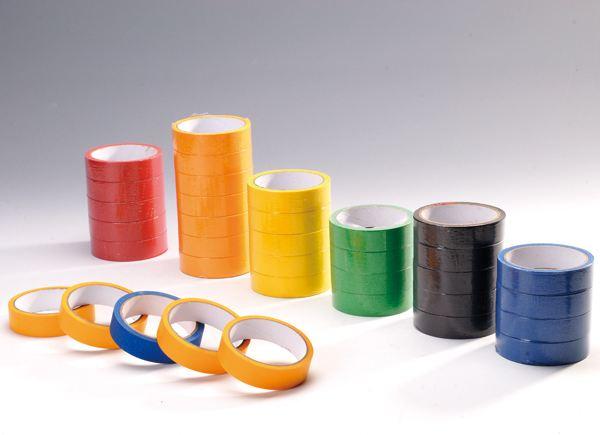 胶带用色浆厂家_着色力好、色彩艳丽_福建胶带高固含颜料膏批发