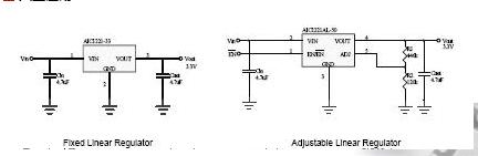 东莞市AIC1221DVD、HDD驱动程序芯片推荐