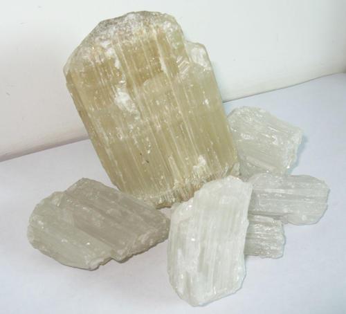 甘肃大结晶电熔镁厂家-价格公道的大结晶电熔镁河北厂家直销供应