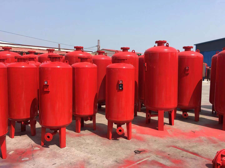 沈阳全自动稳压设备优质供应,沈阳海之蓝水处理设备品质保障