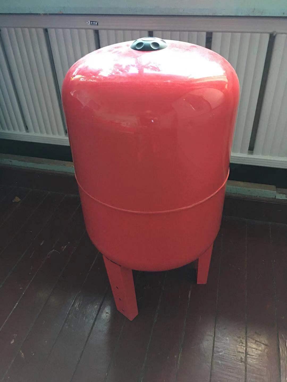 稳压罐厂家-如何买好用的全自动稳压设备
