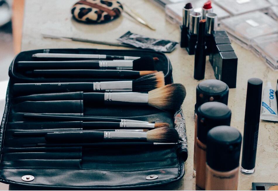 以色列化妆品进口报关行,熙海是优选,省心高效