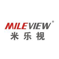 深圳米乐视科技有限公司