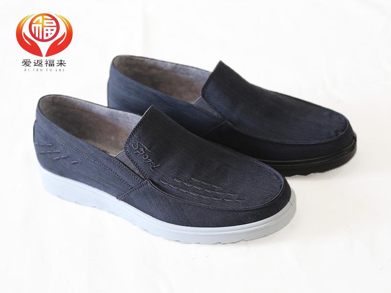 布鞋定制厂家批发-临沂哪里有供应优质的布鞋