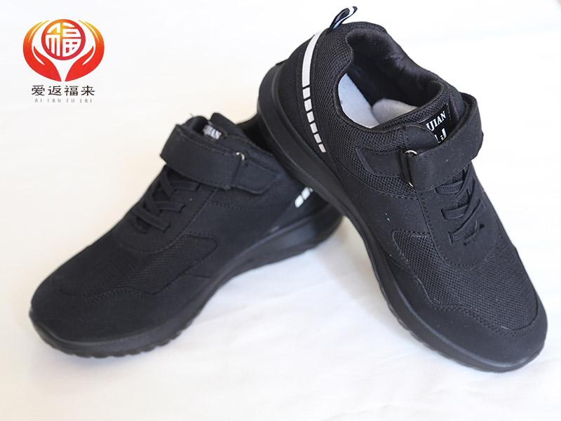 布鞋價位|質量好的布鞋批發