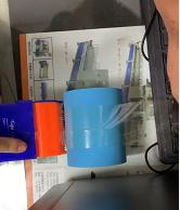 实用的硅胶材料-东莞哪里有供应报价合理的防粘硅胶