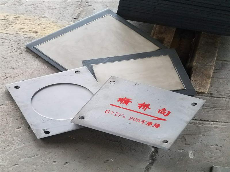 楔形钢板、配套钢板佳军厂家直供