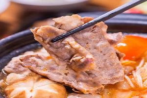饭堂承包 可信赖的江兴餐饮管理提供 饭堂承包