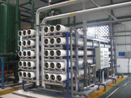 沈阳水处理设备优质供应,沈阳海之蓝水处理设备值得信赖