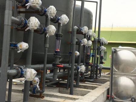 供應遼寧專業的水處理設備