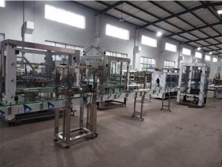 防冻液生产线,防冻液生产线订制 ,防冻液生产线供应商