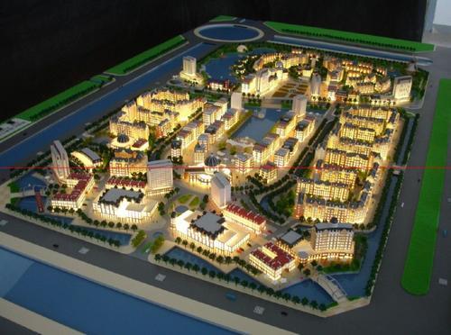 银川模型制作公司,宁夏沙盘模型制作,宁夏城市规划模型制作,,