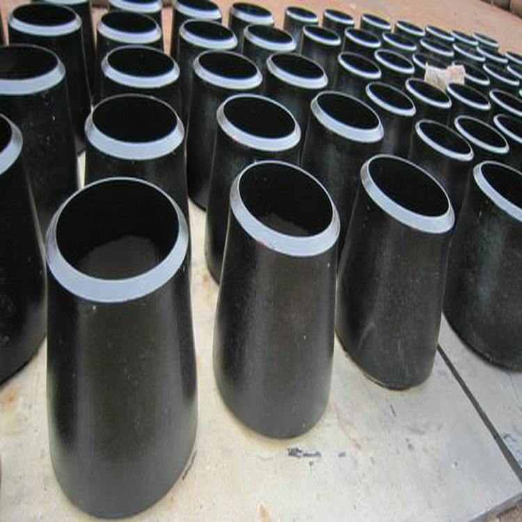 河北厂家销售304/316不锈钢同心异径管订制生产
