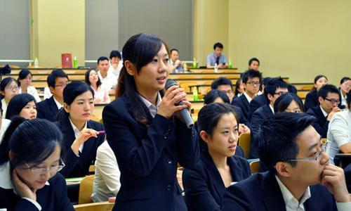 【千代留学】烟台赴日留学_烟台日本留学_烟台日语培训