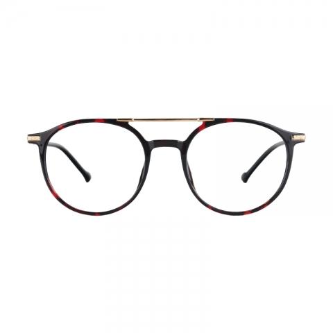 南寧品牌眼鏡店,優質眼鏡專賣店