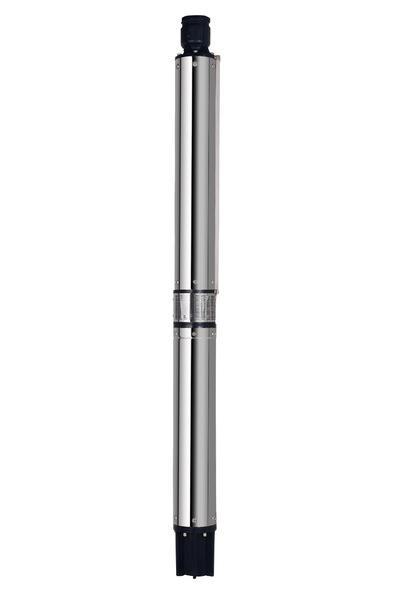安徽300qj潜水泵-民乐泵业提供优惠的300qj热水潜水泵