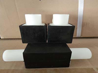 河北艺丰专业生产注浆盒 欢迎订购