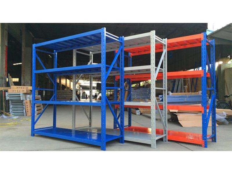 青海货架-西安货架-宁夏货架-银川货架13893372345