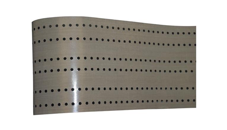 串焊机输送带