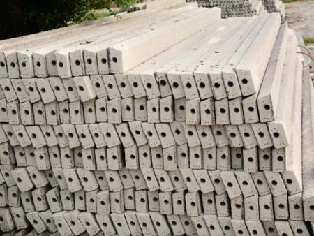 【so酷!!!】水泥厦板、水泥盖板、地沟盖板#东明水泥