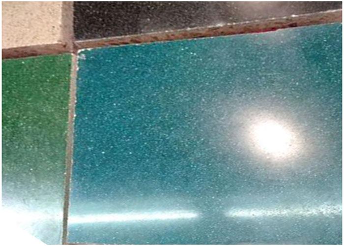 透气型高弹水性丙烯酸金属防腐树脂价格_自干高硬度透气树脂图片