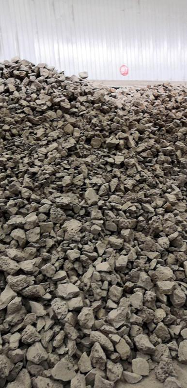 電熔鎂砂生產廠家、電熔鎂砂、營口明鑫鎂業有限公司、氧化鎂
