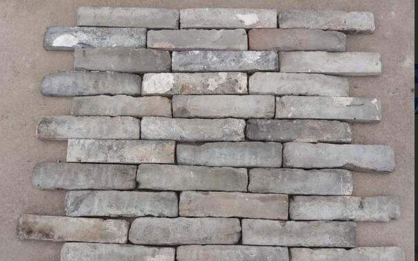 旧青砖切片厂家-邢台哪有供应划算的旧青砖切片