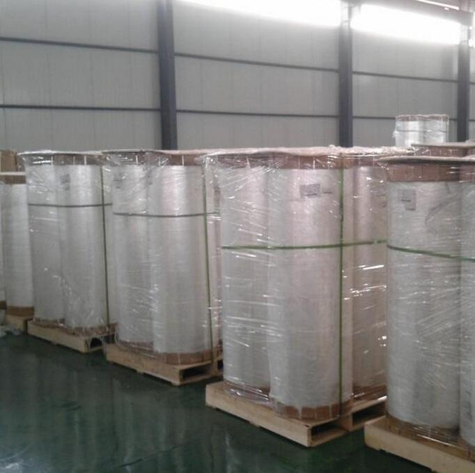 福鑫德進出口貿易供應同行中不錯的臺灣進口GL膜_廈門GL膜廠家直銷價