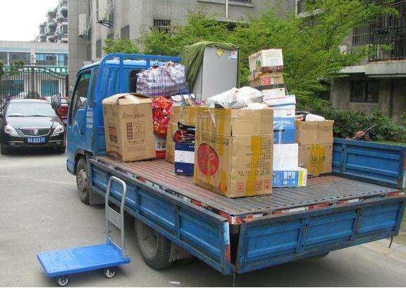 烟台设备起重搬运-厂房搬迁就找金顺搬家