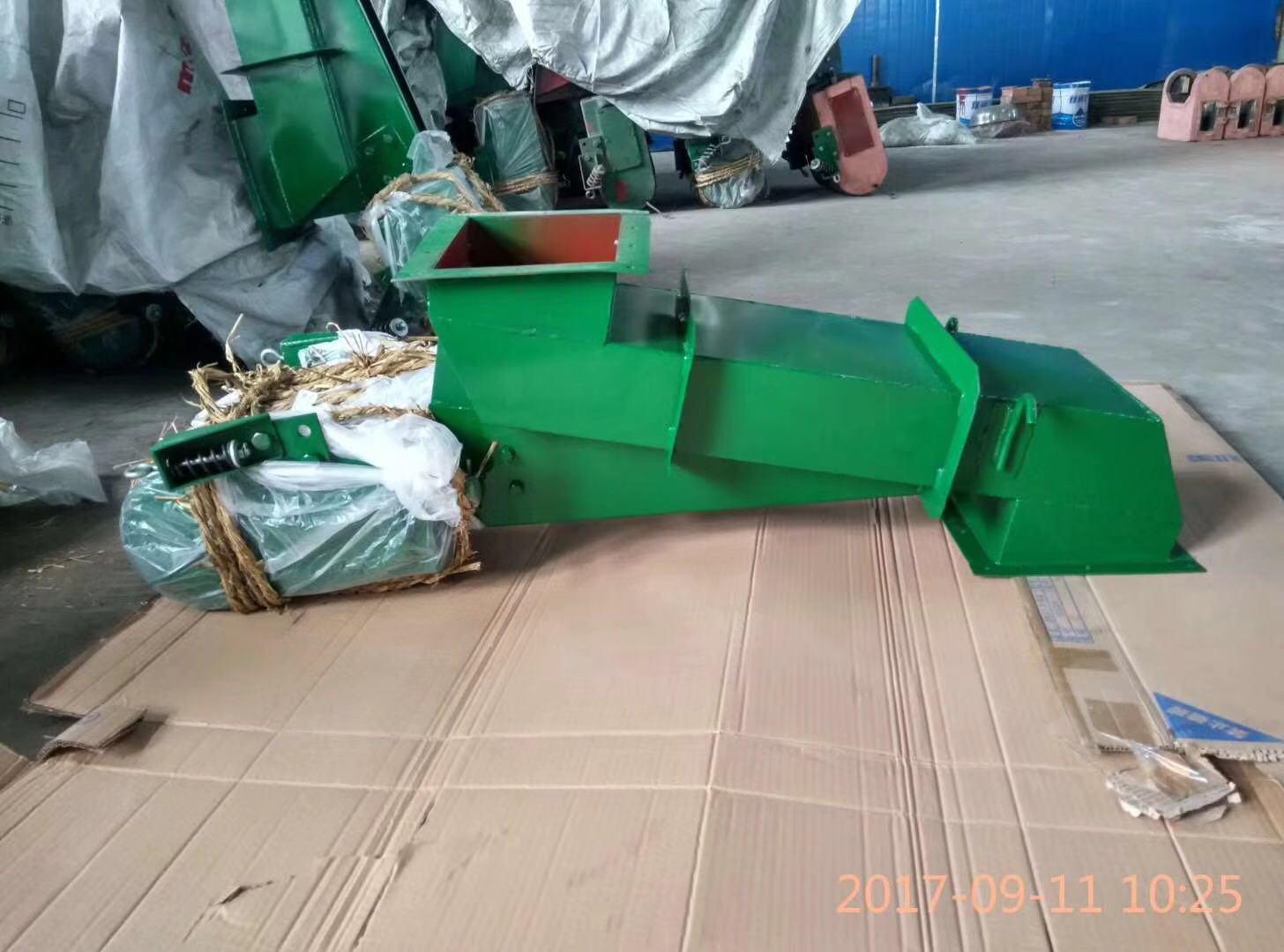 河南专业的电磁振动给料机供应商是哪家-宁波电机振动给料机