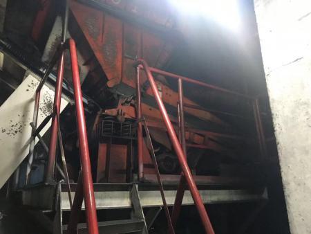 新乡天诚矿山设备_口碑好的振动给煤机提供商_河北活化振动给煤机