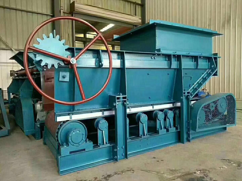 振动给煤机厂家推荐-新乡天诚矿山设备振动给煤机供货商