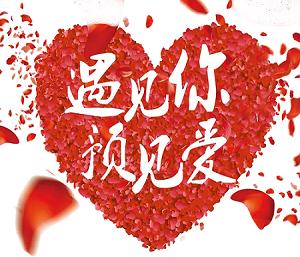 平湖红线团婚恋婚介介绍对象单身征婚