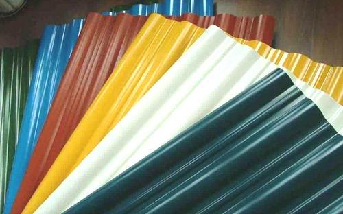 銀川鋼結構,銀川彩鋼板,銀川C型鋼—寧夏信德恒源