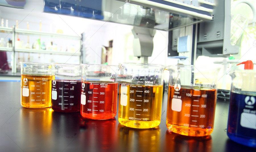 甘肃玻璃仪器|信誉好的甘肃试验仪器厂家您的品质之选