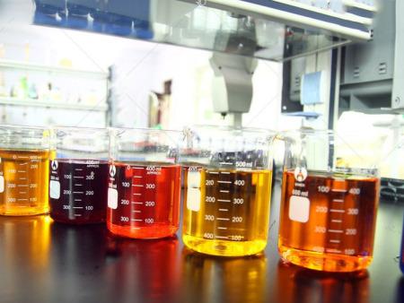 兰州试验仪器-甘肃试验仪器厂家哪里有?