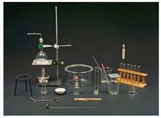 甘肃玻璃仪器|有信誉度的甘肃试验仪器厂家当属兰州德利实验室仪器设备