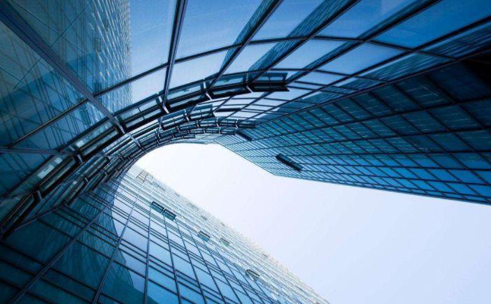 福建浮法玻璃-云南滇凯浮法玻璃您的品质之选