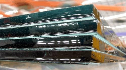 云南浮法玻璃哪里买-质量好的浮法玻璃哪里买